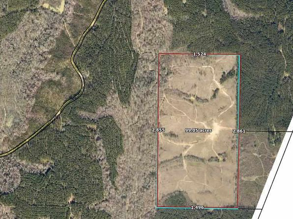 Crawford County Ga Land Lots For Sale 37 Listings Zillow