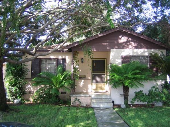 Admirable Houses For Rent In Mar Vista Los Angeles 30 Homes Zillow Home Interior And Landscaping Synyenasavecom