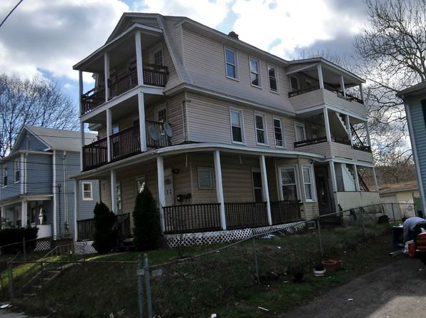At least 3 bedrooms apartments for rent in meriden ct - 3 bedroom apartments for rent in ct ...
