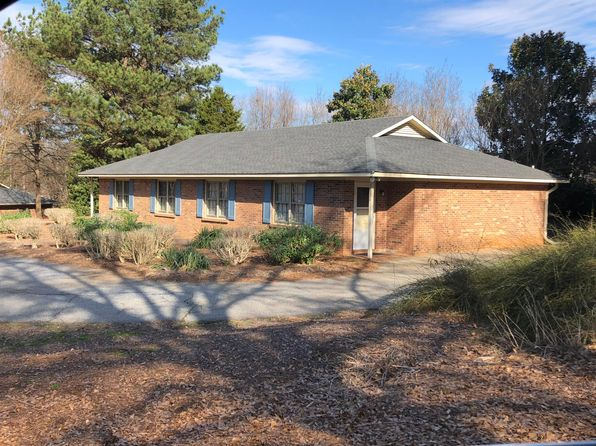 Rental Listings In Spartanburg County Sc 135 Rentals Zillow