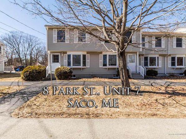 Saco ME Pet Friendly Apartments & Houses For Rent - 7