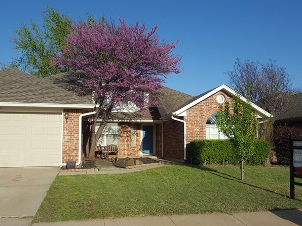 Houses For Rent In Edmond Ok 333 Homes Zillow