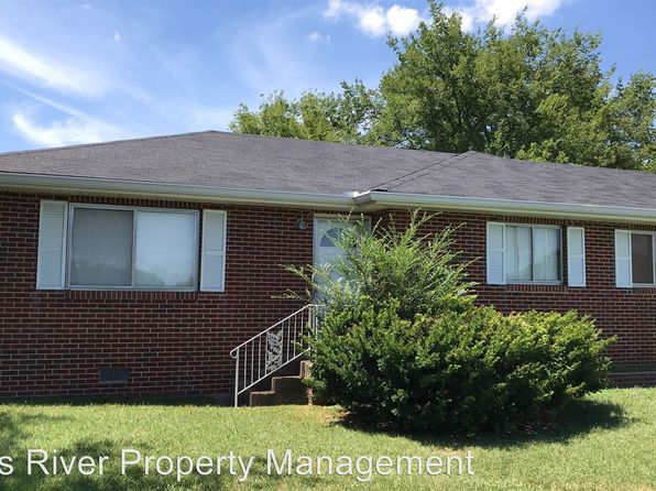 Houses For Rent in Lebanon TN - 23 Homes | Zillow