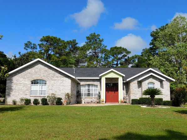 silver springs fl single family homes for sale 37 homes zillow rh zillow com