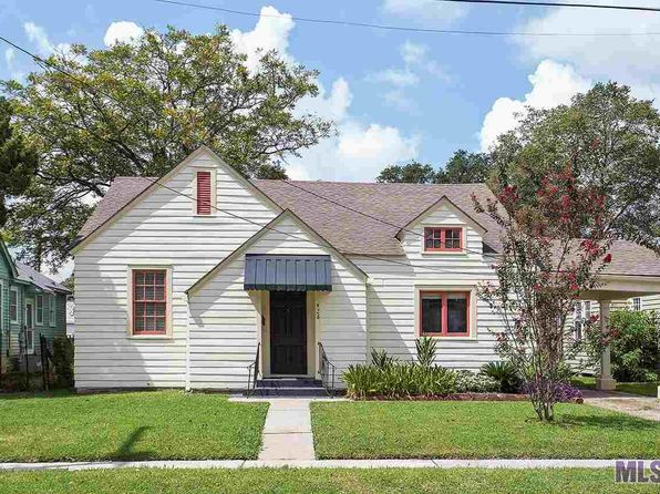 House For Sale. Workshop Area   Baton Rouge Real Estate   Baton Rouge LA Homes For