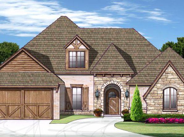 oklahoma city real estate oklahoma city ok homes for sale zillow