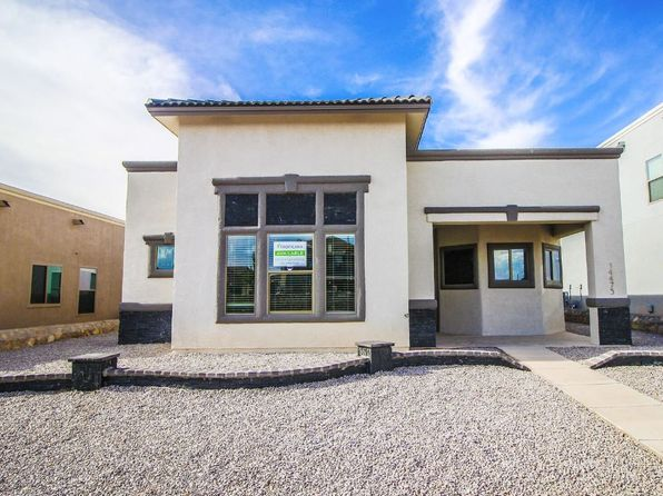 El paso tx new homes home builders for sale 97 homes for New housing developments in el paso tx