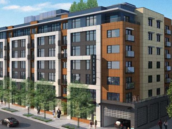 apartments for rent in ballard seattle zillow