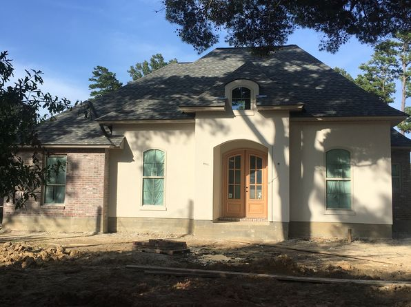 6 days on Zillow. Jefferson Baton Rouge For Sale by Owner  FSBO    2 Homes   Zillow