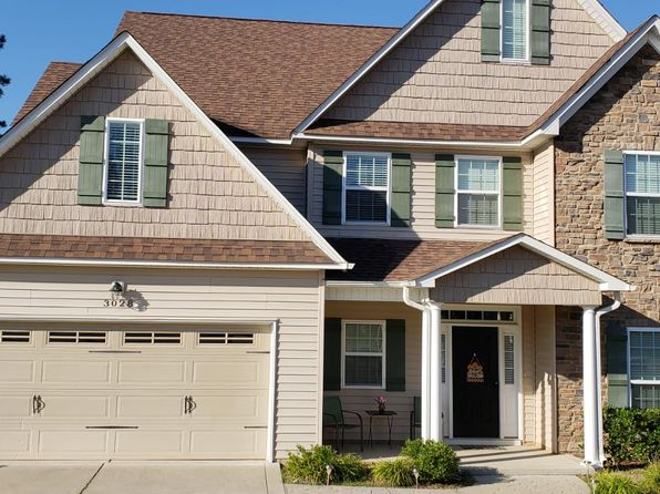 Fayetteville Nc For Sale By Owner Fsbo 63 Homes Zillow