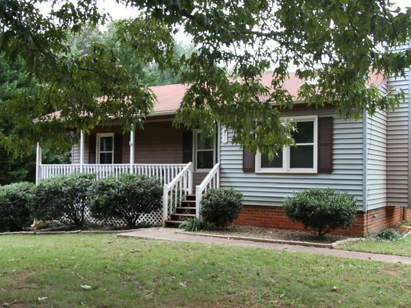 323 white cypress dr forest va 24551 zillow for 5668 willow terrace dr