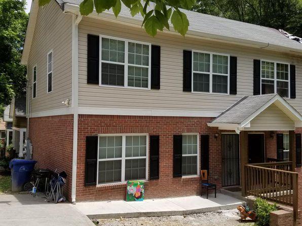 Houses For Rent In Grove Park Atlanta