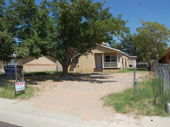 House For Rent. Houses For Rent in Las Cruces NM   70 Homes   Zillow