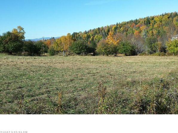 newry me land lots for sale 59 listings zillow