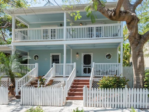 Key West Real Estate - Key West FL Homes For Sale | Zillow