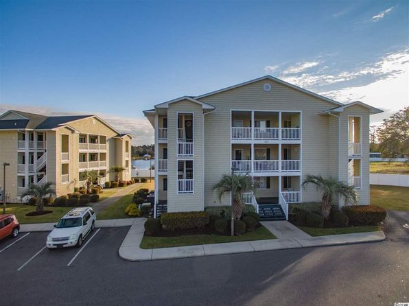 Zillow Myrtle Beach Sc Condos For Sale