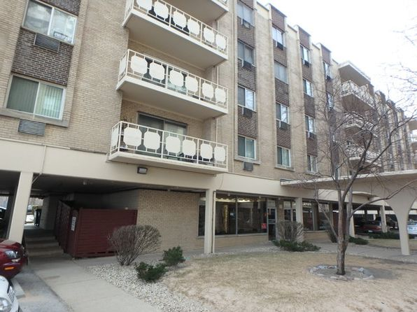 foreclosed apartment buildings in chicago latest bestapartment 2018