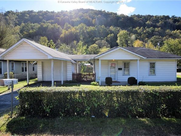Chesapeake Real Estate - Chesapeake WV Homes For Sale   Zillow