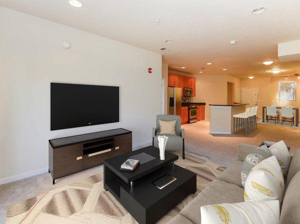 Union County NJ Pet Friendly Apartments & Houses For Rent - 97 ...