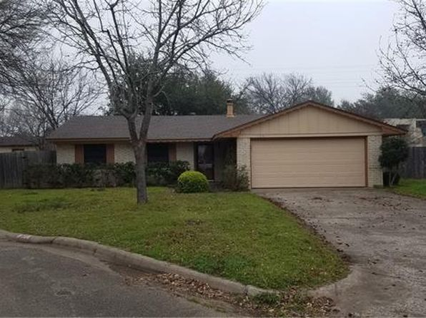 Waxahachie Real Estate Waxahachie Tx Homes For Sale Zillow
