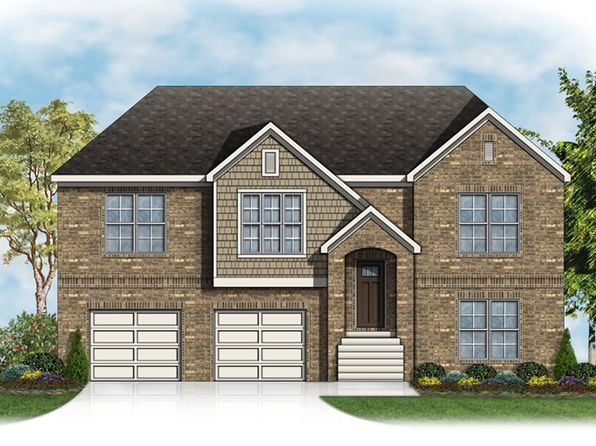 Northport AL Single Family Homes For Sale - 252 Homes | Zillow on house diagram, house desings, house blueprints, house logo, house exterior, house schematics, house cutout, house template, house print, house style, house color, house rooms, house plans, house interiors, house designing, house layout, house paint, house map, house drawing, house types,