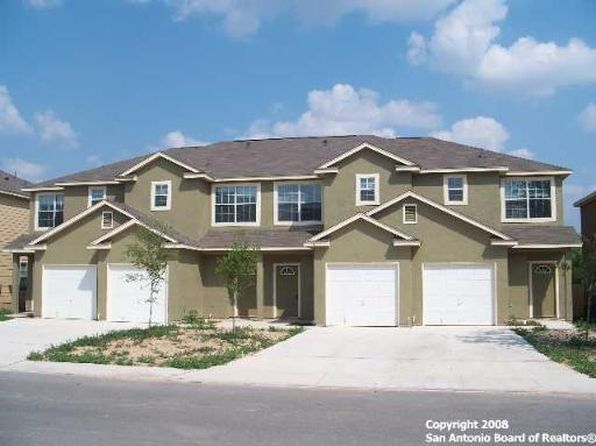 Apartments for rent in 78240 zillow for Zillow apartments san antonio