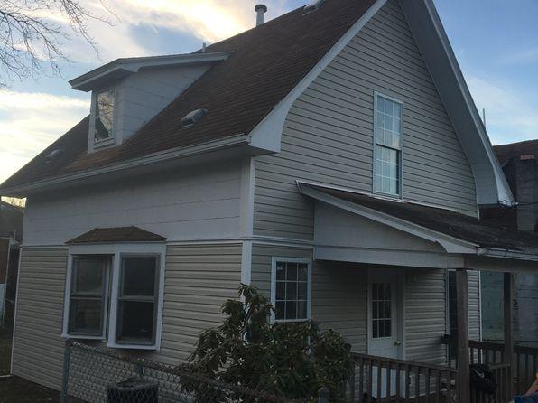 clarksburg wv for sale by owner fsbo 11 homes zillow. Black Bedroom Furniture Sets. Home Design Ideas