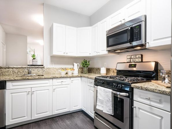 apartments for rent in neptune nj zillow