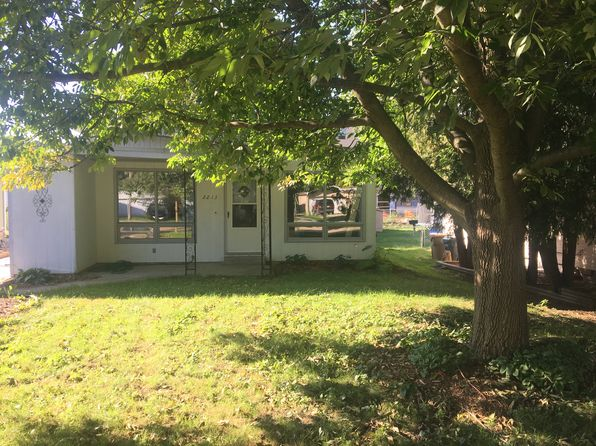 Waunona Madison For Sale By Owner Fsbo 1 Homes Zillow