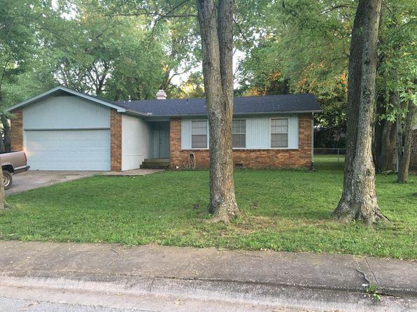 Groovy Rental Listings In Fayetteville Ar 387 Rentals Zillow Beutiful Home Inspiration Semekurdistantinfo