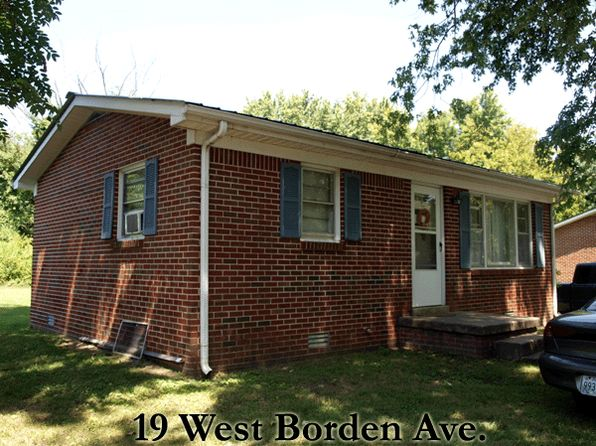 Houses For Rent in Cookeville TN - 39 Homes | Zillow