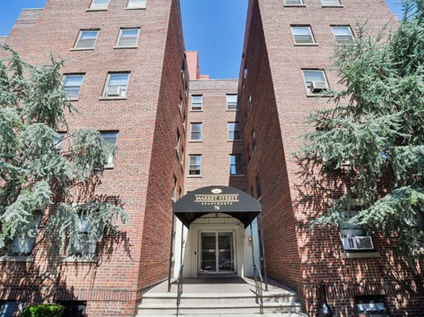 New Jersey Pet Friendly Apartments & Houses For Rent - 2,997 ...