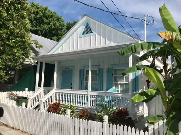 Key West FL For Sale by Owner (FSBO) - 23 Homes | Zillow