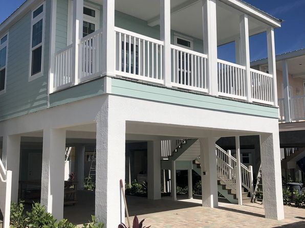 Best Places To Live In Jensen Beach Zip 34957 Florida