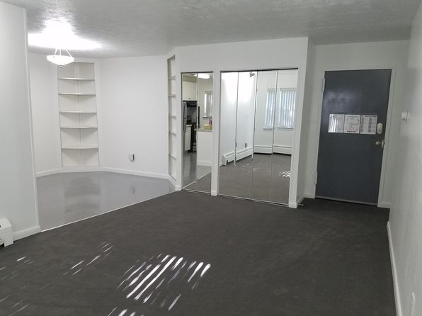 studio apartments for rent in west haven ct zillow