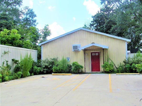 For Rent. 1203 Douglass Rd, Nacogdoches, TX