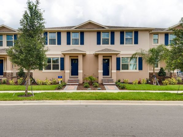 Winter garden fl townhomes townhouses for sale 66 - Townhomes for sale in winter garden fl ...