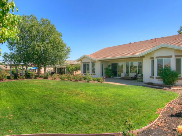 sunset views rocklin real estate rocklin ca homes for