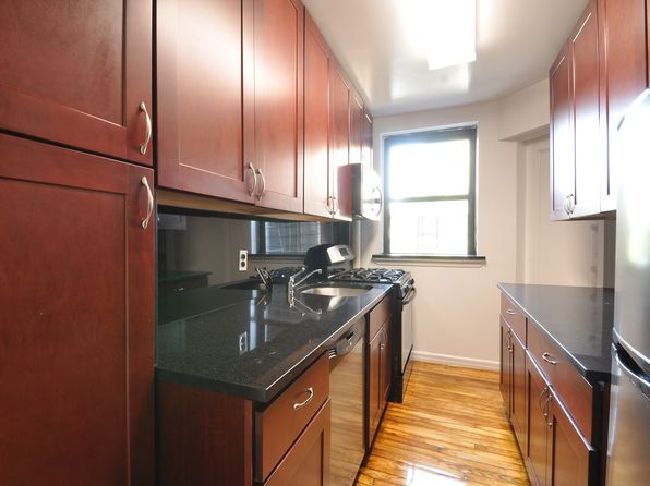 Apartments For Rent In Jackson Heights New York Zillow