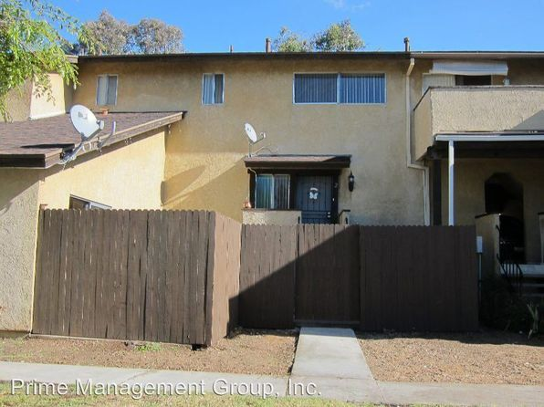 Section 8 - Rental Listings in Los Angeles County CA - 652 ...