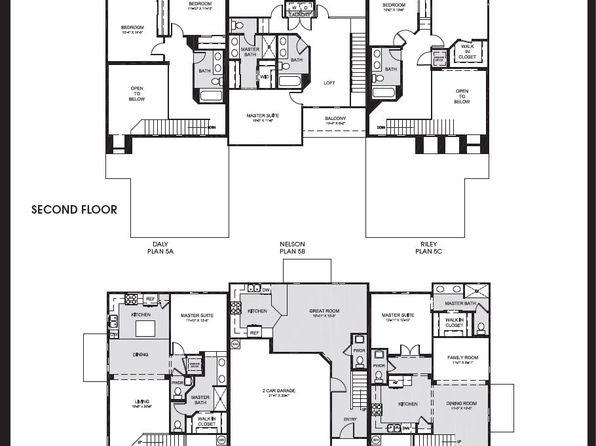 House Plans - Mesa Real Estate - Mesa AZ Homes For Sale | Zillow