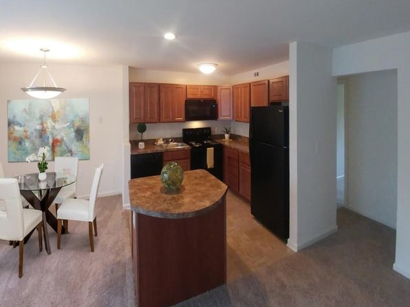 Apartments For Rent In Hagerstown Md Zillow