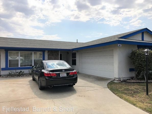 Green Valley Mobile Home Park Vista Pet Friendly Apartments Houses For Rent