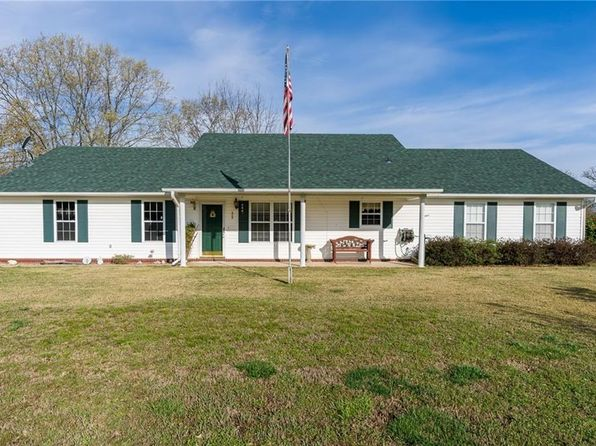 Cecil Real Estate - Cecil AR Homes For Sale   Zillow on zillow home values lookup, zillow directions, gis in real estate, trulia real estate, phoenix real estate, zillow search by map, zillow home values zillow zestimate,