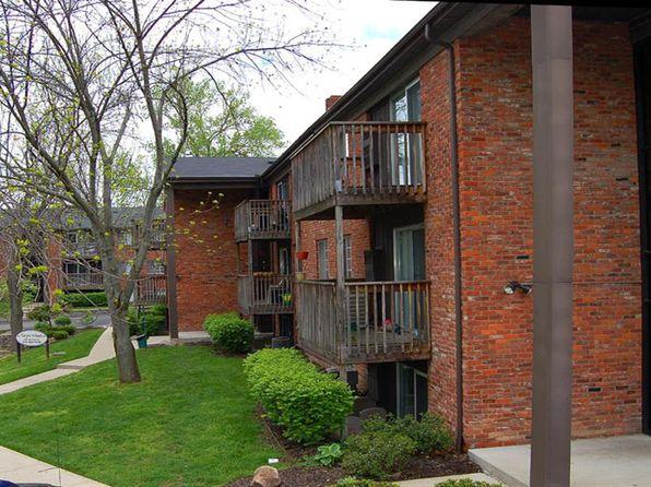 Apartments for rent in hyde park cincinnati zillow - 1 bedroom apartments for rent in cincinnati ...