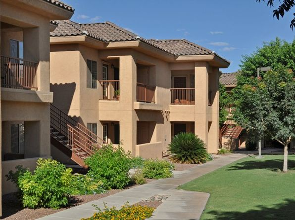 Apartments For Rent In Springhill La