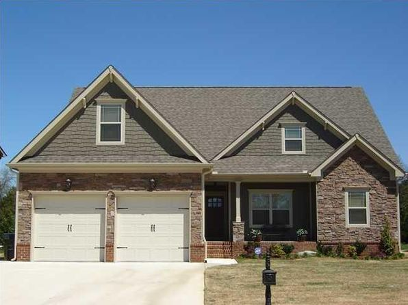 Cleveland tn new homes home builders for sale 36 homes for Tennessee home builders