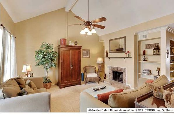 Near Towne Center - Baton Rouge Real Estate - Baton Rouge La Homes