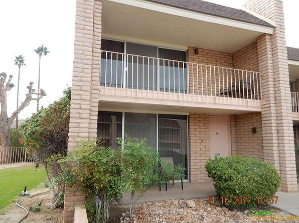 Apartments For Rent In Desert Sands Mobile Home Park Borrego Springs