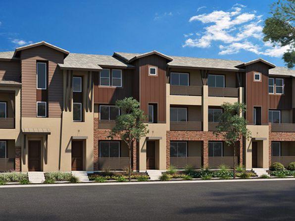 House Plans - Rancho Cucamonga Real Estate - Rancho ... on hud home plans, benchmark home plans, hgtv home plans, family home plans, pinterest home plans, at&t home plans, sears home plans,